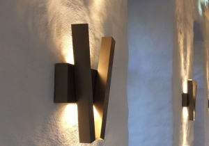 lighting: KB-FORM RITTERGUT |