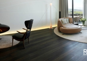 lighting: DE SEDE HOTEL PROJECT |