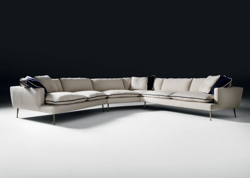 furniture archontikis fine interiors d sseldorf. Black Bedroom Furniture Sets. Home Design Ideas