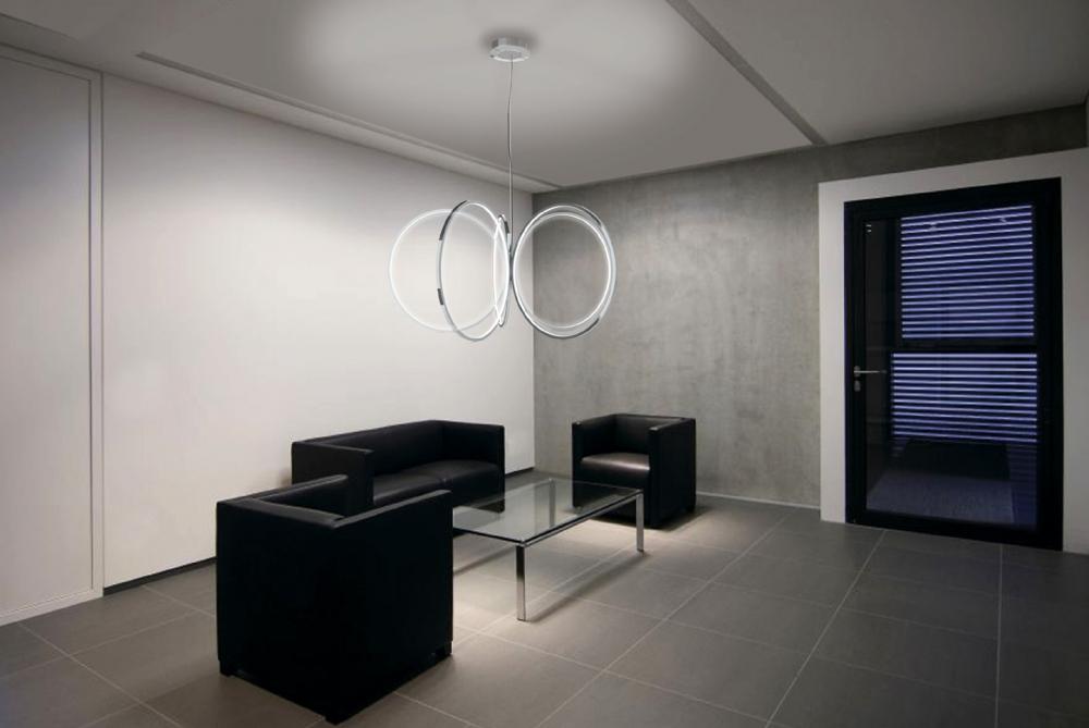 Archontikis Fine Interiors D 252 Sseldorf