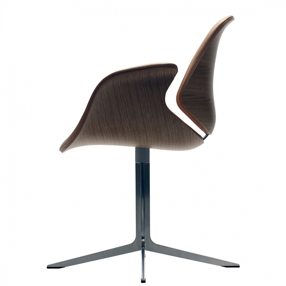 new danish furniture. COUNCIL CHAIR IS A NEW DANISH DESIGN MASTERPIECE,DESIGN DUO SALTO \u0026 SIGSGAARD. UNIQUE AND BEAUTIFUL CHAIR. CONSTRUCTION OF MOULDED 3D VENEER IN OAK New Danish Furniture L