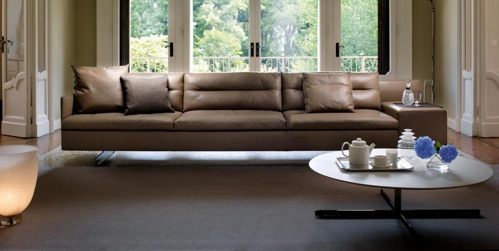 Furniture archontikis fine interiors d sseldorf for Torino arreda contract