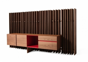 furniture: SIPARIO-LC | EMMEMOBILI