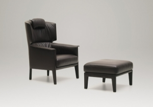 furniture: DS-168 | DESEDE