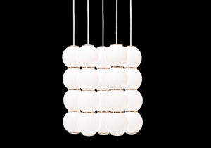 lighting: LIGHTING OBJECTS PEARLS | ARCHONTIKIS - FORMAGENDA