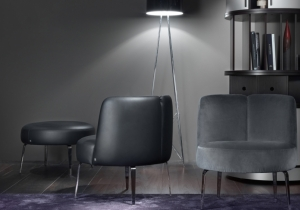 furniture: MEDUSA THE ARMCHAIR MEDUSA CAN SURPRISE FOR ITS SENSUAL AND ROUNDED LINES; MEDUSA IS A VERSATILE PRODUCT, IT FURNISHES WITH SIMPLICITY AND | BSNL