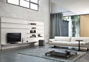 furniture: SOFA COLLECTION CHICAGO | BSNL