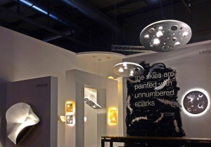 lighting: BUCHI 75 OR 100 OR 150CM | ARCHONTIKIS - KNIKERBOKER