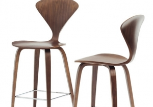 furniture: CHERNER