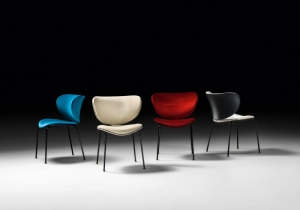 "furniture: ""CALIDA DINING"" 