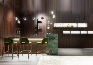 lighting: LAURA MERONI NEW COLLECTIONS 2019 | ARCHONTIKIS - LAURA MERONI