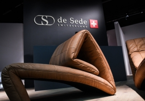 furniture: DS-266 | ARCHONTIKIS - DESEDE