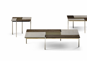 furniture: ARKETIPO