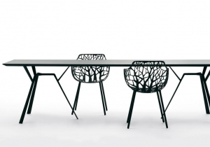 furniture: WEIS