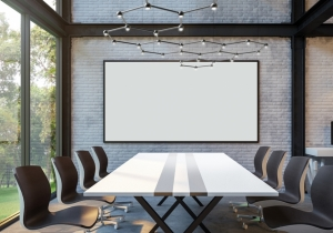 lighting: SATTLER_FAVO_THE LIGHT CELL_MEETINGROOM | ARCHONTIKIS-SATTLER