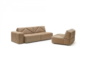 furniture: DESEDE