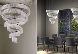 lighting: COLLECTION SWIR | ARCHONTIKIS-WINDFALL