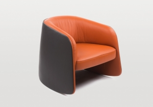 furniture: DS - 900 SWISS MADE BY DE SEDE | DESEDE-ARCHONTIKIS