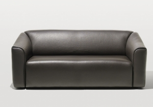 furniture: DS - 47 SWISS MADE | DESEDE-ARCHONTIKIS