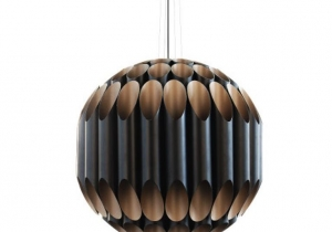 lighting: KRAVITZ SUSPENSION - D 65CM - 50KG | ARCHONTIKIS - DELIGHTFULL