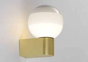 lighting: DIPPING LIGHT, WALL | ARCHONTIKIS - MARSET