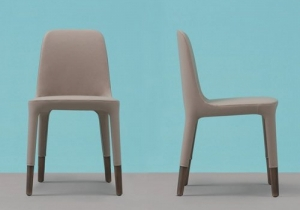 furniture: ESTER | PDR