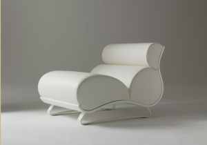 furniture: MARIANI