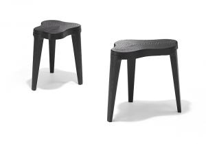 furniture: COFFEE AND SIDE TABLES ISOLA. | LINTELOO