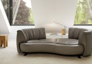 furniture: DS-164 | DESEDE