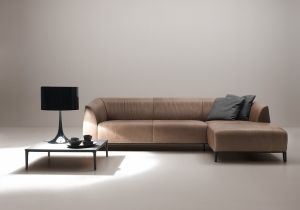 furniture: DS - 276 SWISS MADE BY DESEDE | DESEDE-ARCHONTIKIS