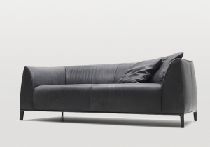 furniture: DS - 276 SWISS MADE BY DESEDE | DESEDE-ARCHONTIKIS | DESEDE-ARCHONTIKIS