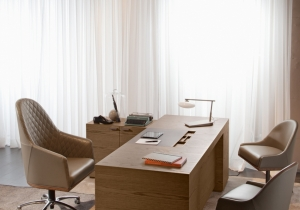 furniture: OFFICE CHAIRS | MOBILIDEA
